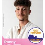 RONNY LEUZZI SANTINO 70X100 ceglie verso il futuro10