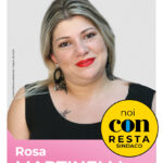 ROSA MARTINELLI SANTINO 70X100 NOI CON RESTA SINDACO5