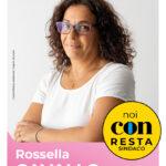 ROSSELLA CAVALLO SANTINO 70X100 NOI CON RESTA SINDACO10