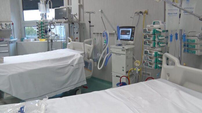 posti-letto-terapia-intensiva-coronavirus-covid-puglia-2