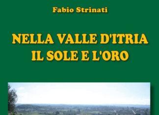 """""""Nella Valle d'Itria il sole e l'oro"""""""