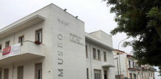 Maac Ceglie Messapica